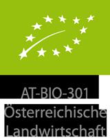 AT-BIO-301